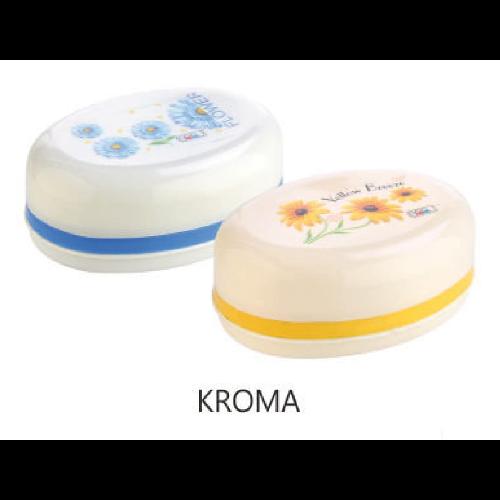 SAAJ KROMA SOAP CASE PRINTED