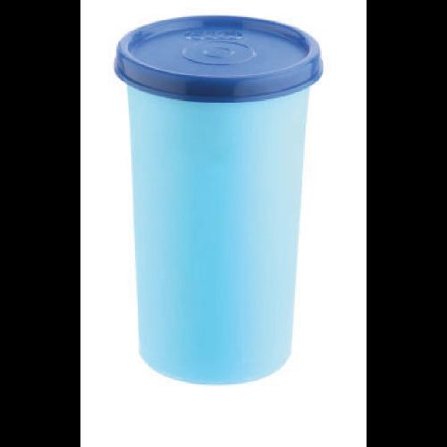 SAAJ NO SPILL AIRTIGHT GLASS WITH LID