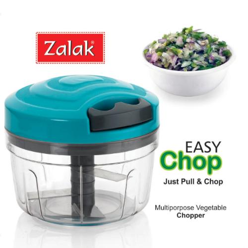 ZALAK EASY CHOP (CHOPPER)