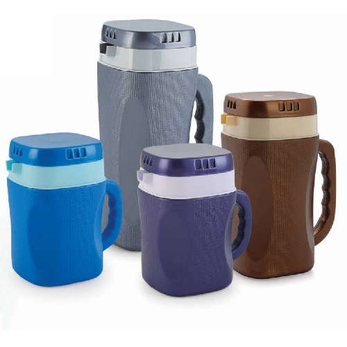 ROLON OZONE INSULATED FLASK