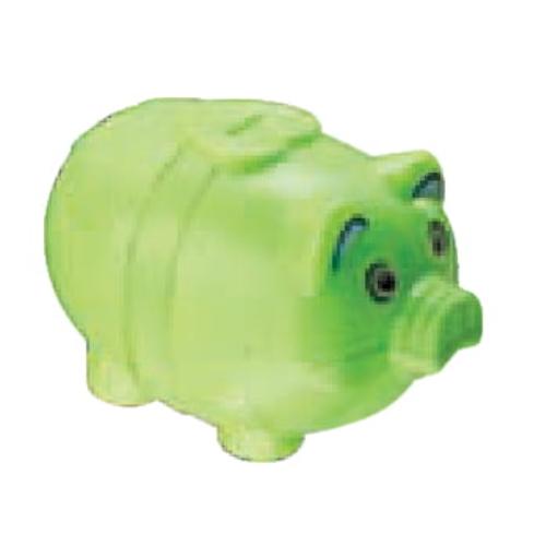 RATAN PIGGY BANK