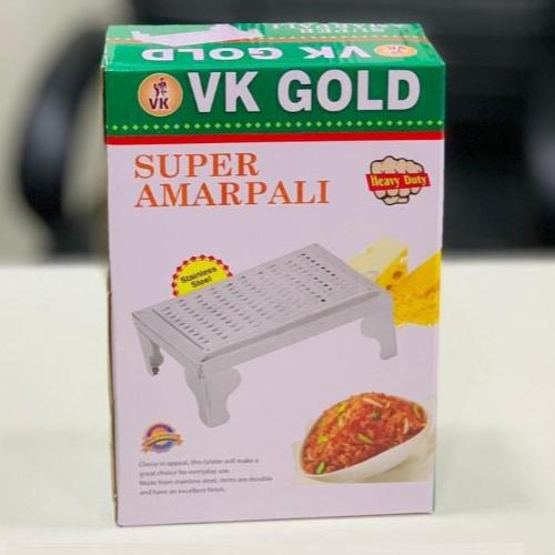 VK GOLD AMARPALI KK (GREATER)