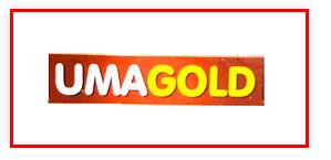 UMA GOLD