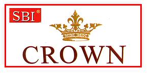 SBI-CROWN