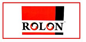 ROLON